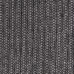 Farvekode 240