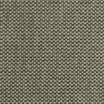Farvekode 40