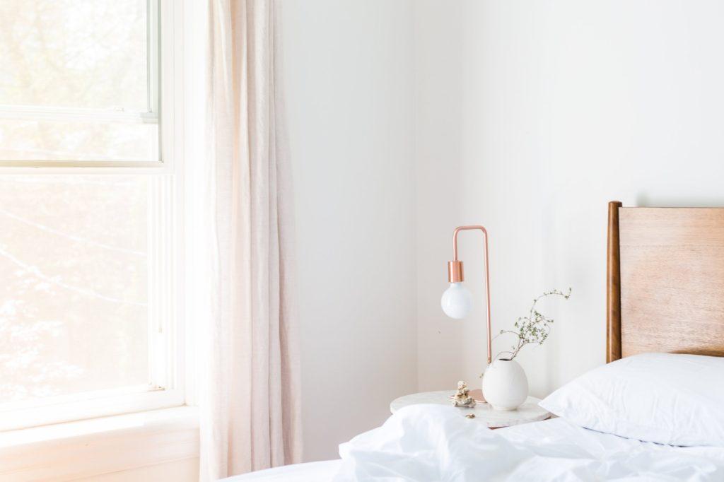 Alt til soveværelset - Møbelskum og skumgummi metervare