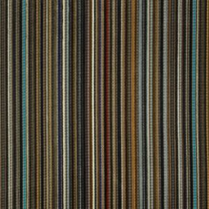 Epingle Stripe