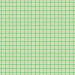Bright Grid 0001