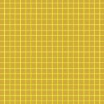 Bright Grid 0002