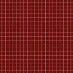 Bright Grid 0004