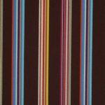 Stripes 0001