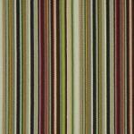 Stripes 0002