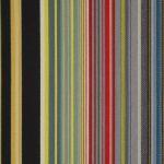 Stripes 0004