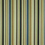 Stripes 0006