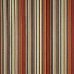 Stripes 0007