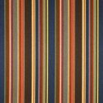 Stripes 0009