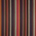 Stripes 0010