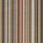 Velvet Stripe 0001