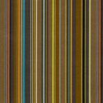 Velvet Stripe 0002