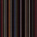 Velvet Stripe 0003