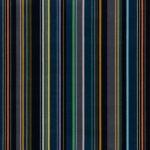 Velvet Stripe 0004