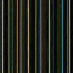 Velvet Stripe 0005