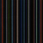 Velvet Stripe 0006