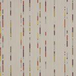 Segmented Stripe 0001