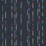 Segmented Stripe 0004