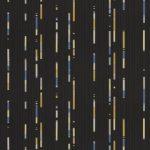 Segmented Stripe 0005