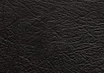 Tinto Nubian Black