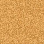 Afrodite farve 1000 405 Gold
