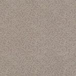 Afrodite farve 1000 417 Concrete