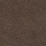 Afrodite farve 1000 426 Light Brown