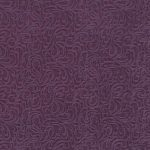 Afrodite farve 1000 471 Violet