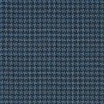 Go Couture farve 66139