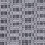 Harlequin farve 60126