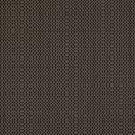 Harlequin farve 61152