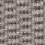 Harlequin farve 61188