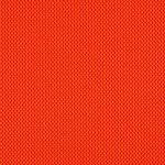 Harlequin farve 63053