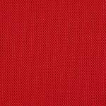 Harlequin farve 64001