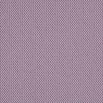 Harlequin farve 65084