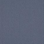 Harlequin farve 66058
