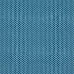 Harlequin farve 66141