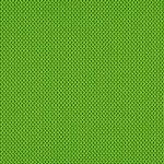 Harlequin farve 68095