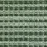 Harlequin farve 68111