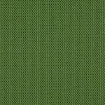 Harlequin farve 68112