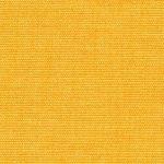 Lido Trend / Komplet farve 1017 105