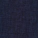 Lido Trend / Komplet farve 1017 112