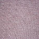 Lido Trend / Komplet farve 1017 504