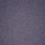 Lido Trend / Komplet farve 1017 507