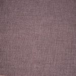 Lido Trend / Komplet farve 1017 508