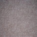 Lido Trend / Komplet farve 1017 509