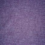 Lido Trend / Komplet farve 1017 510