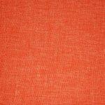 Lido Trend / Komplet farve 1017 514