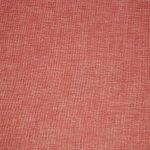 Lido Trend / Komplet farve 1017 515