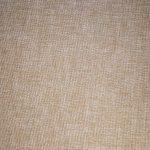 Lido Trend / Komplet farve 1017 516
